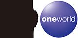 member of onewworld